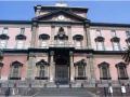 Nationaal Archeologisch Museum Napels