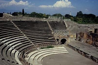 theater 402x268