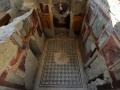 restored room 402x268